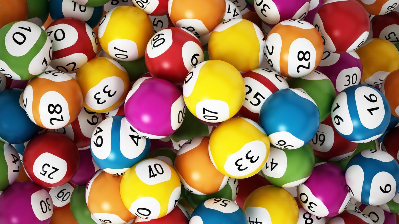 Loterías Dominicanas - Resultado Diario de las Loterías