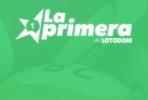 Loteria Primera