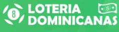 Lotería Dominicanas
